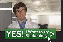 Dr. Derek Masden Shakeology Review