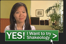 Dr. Judy Vu Shakeology Review