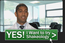 Dr. Samir Rao Shakeology Review