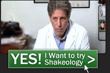 Dr. Stephen Patt Shakeology Review
