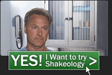 Dr. David Fields Shakeology Review