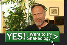 Dr. Arnold Wax Shakeology Review