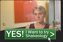 Dr. Randi Edwards Shakeology Review