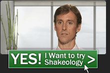 Dr. Robert Marshall Shakeology Review