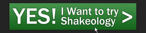 Shakeology Testimonials